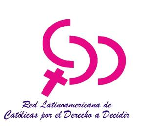 logo red cdd