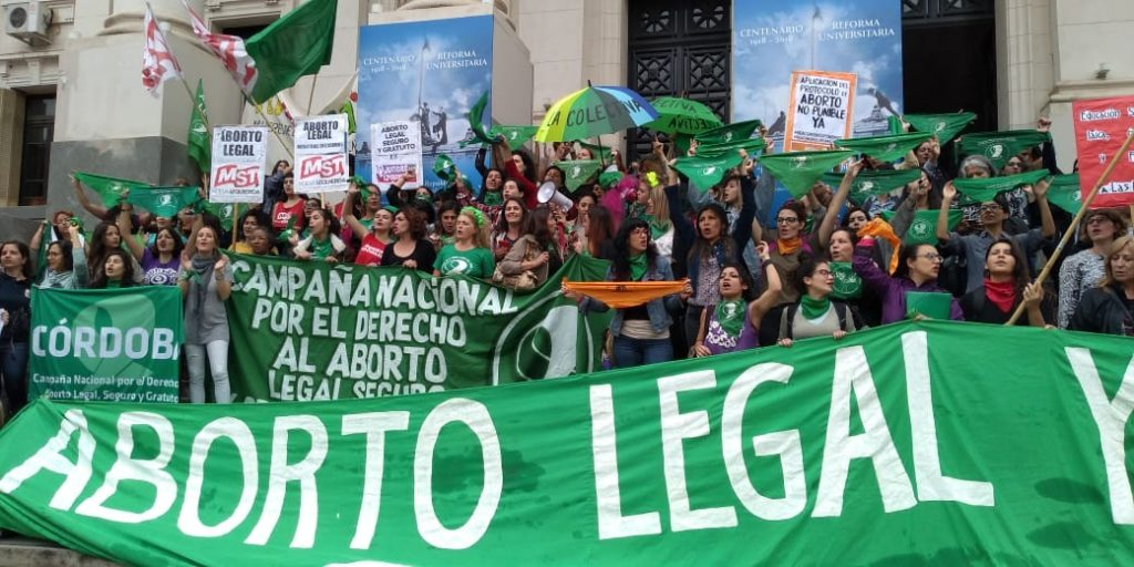 aborto-no-punible-cba
