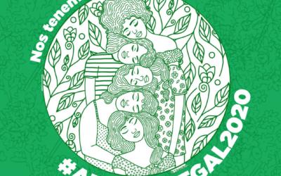 Cada vez más cerca del aborto legal en Argentina