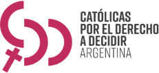 Católicas Argentina