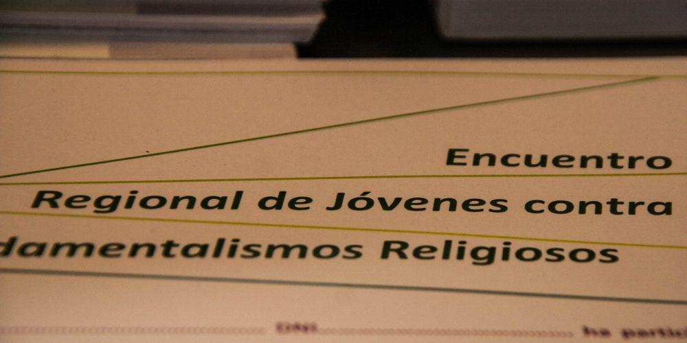 Argumentos contra fundamentalismos religiosos