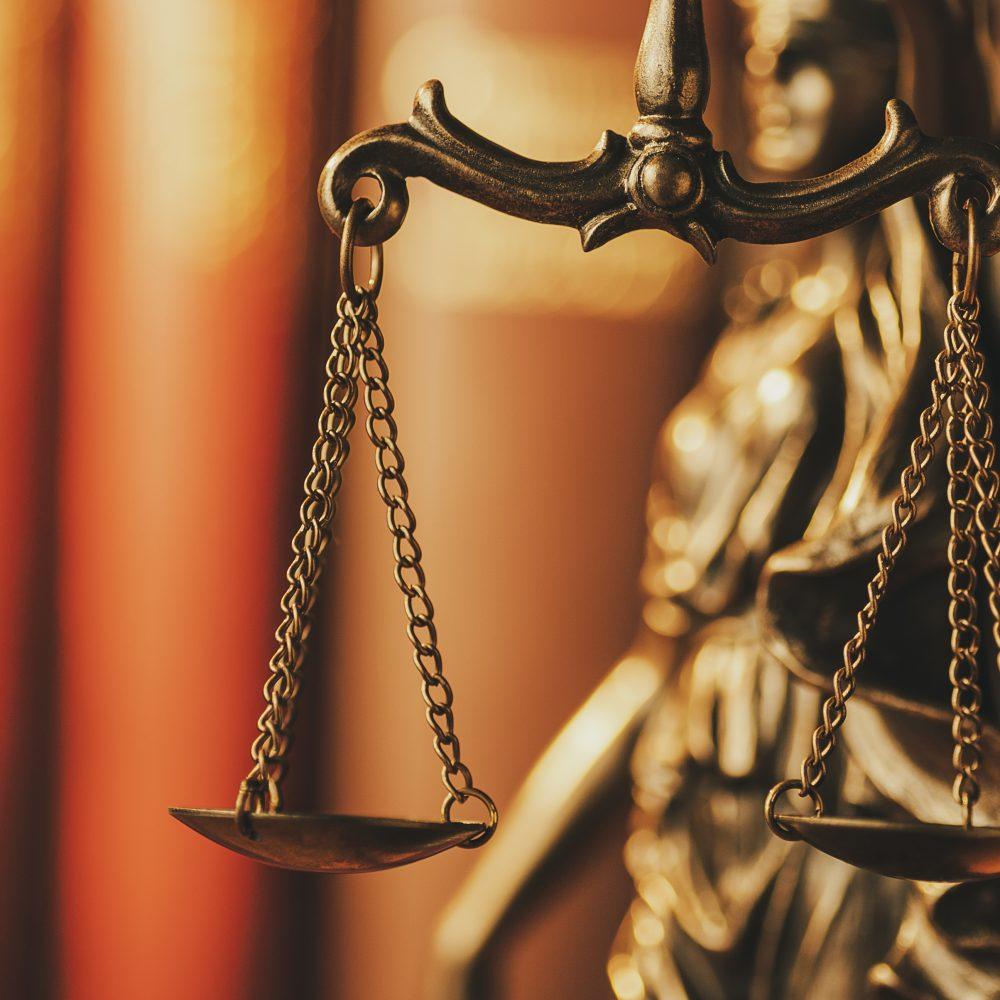 Herramientas legales